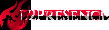 L2 PreSence - Lineage 2 server
